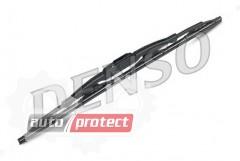 ���� 1 - Denso Standard ����� ���������������� ��������� 500 �� DM-550