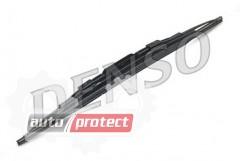 Фото 1 - Denso Standard DMS-548 Щетка стеклоочистителя каркасная 480 мм 1шт