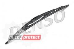 Фото 1 - Denso Standard DM-653 Щетка стеклоочистителя каркасная 530 мм 1шт