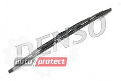 Фото 1 - Denso Standard DM-055 Щетка стеклоочистителя каркасная 550 мм 1шт