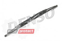 ���� 2 - Denso Rear ����� ���������������� ������ 450 �� DR-345