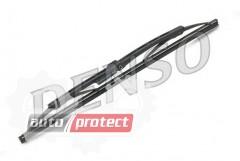 Фото 2 - Denso Rear DR-335 Щетка стеклоочистителя гибридная задняя 350 мм 1шт