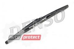 Фото 2 - Denso Rear Щетка стеклоочистителя гибридная задняя 400 мм DRB-040