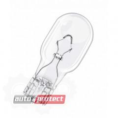 Фото 1 - Osram Original line W16W 16W 12V Автомобильная лампочка Osram Original line W16W 16W 12V Автомобильная лампочка