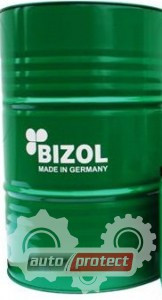 ���� 1 - Bizol Allround Gear Oil TDL 80W-90 ��������������� �����
