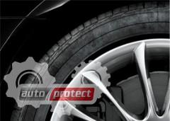 Фото 2 - Hi-Gear Pro Line Очиститель шин До применения HG5330