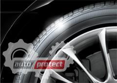 Фото 3 - Hi-Gear Pro Line Очиститель шин После применения HG5330