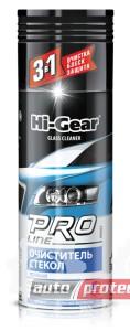 Фото 1 - Hi-Gear Pro Line  Очиститель стекол 1