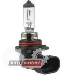 Фото 1 - Bosch Pure Light HB4 12V 51W Автолампа галогеновая, 1шт