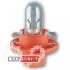 ���� 1 - Bosch Pure Light 12V 1.2W ���������, 1��