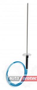 Фото 1 - Liqui Moly Pro-Line Spruhsonde gerade Прямой зонд для очистки сажевого фильтра без снятия