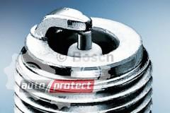 ���� 1 - Bosch Silver 0 241 250 526 (F4CS) ����� ���������, 1 �����