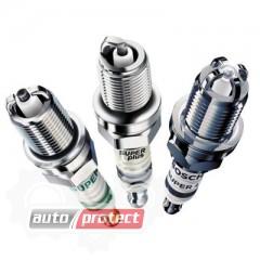 ���� 1 - Bosch 0 242 135 517 (VR7SI) ����� ���������, 1 �����