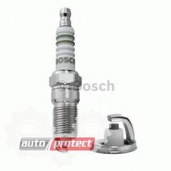 ���� 1 - Bosch Super 0 242 225 568 (HR9LCX1.1) ����� ���������, 1 �����