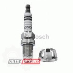 ���� 1 - Bosch Super Plus 0 242 229 654 (FLR8LDCU+) ����� ���������, 1 �����