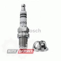 Фото 1 - Bosch Super Plus 0 242 229 799 (FR8KTC+) Свеча зажигания, 1 штука