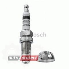 ���� 1 - Bosch Super 4 0 242 232 515 (FR78NX) ����� ���������, 1 �����