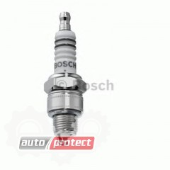 ���� 1 - Bosch Super Plus 0 242 235 665 (WR7�C+) ����� ���������, 1 �����
