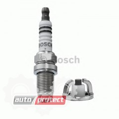 ���� 1 - Bosch Super Plus 0 242 235 668 (FR7LDCE+) ����� ���������, 1 �����