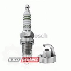 ���� 1 - Bosch Super 0 242 235 692 (FR7HC0X 1.1) ����� ���������, 1 �����