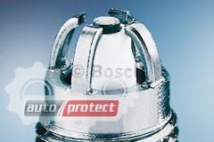 ���� 1 - Bosch Super 0 242 240 590 (FGR6HQE0 1.35 NI-Y) ����� ���������, 1 �����