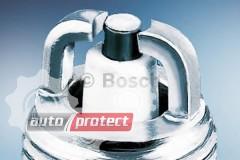 ���� 1 - Bosch Super Plus 0 242 240 648 (FR6KDC+ ) ����� ���������, 1 �����