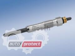���� 1 - Bosch Duraterm 0 250 202 020 ����� �����������, 1 �����