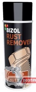 Фото 1 - Bizol Penetrating Oil Проникающая смазка с молибденом