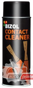 ���� 1 - Bizol Contact Cleaner ���������� ���������