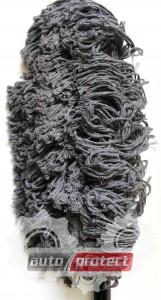 Фото 3 - Vitol 801 Щетка для сметания пыли антистатик 3