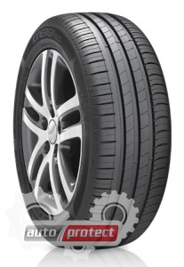 Фото 1 - Hankook Kinergy Eco K425 155/70 R13 75T Летняя шина 1