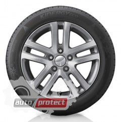 Фото 2 - Hankook Kinergy Eco K425 155/70 R13 75T Летняя шина 2