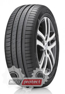 Фото 4 - Hankook Kinergy Eco K425 155/70 R13 75T Летняя шина 4