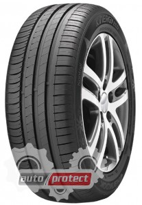 Фото 1 - Hankook Kinergy Eco K425 195/60 R15 88H Летняя шина 1