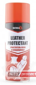 ���� 1 - Nowax Leather Protectant ���������� ���� 1