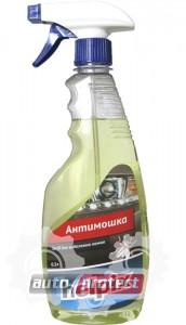 Фото 1 - Helpix Антимошка средство для удаления насекомых 1