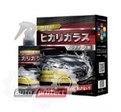 Фото 2 - Hikari Conditioner Кондиционер для кузова 2