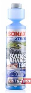 Фото 1 - Sonax Xtreme Жидкость в бачок омывателя, концентрат 1