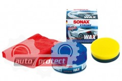 ���� 1 - Sonax Full Protect Extreme ���� �1 1