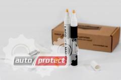 Фото 2 - Remarkpen Автомобильный набор для удаления царапин Карандаш для удаления царапин