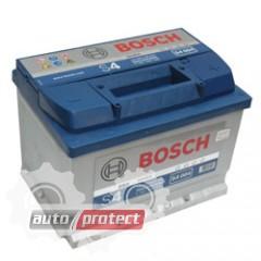 Фото 1 - Bosch S4 Silver Asia 70Аh 630A +/- Аккумулятор автомобильный