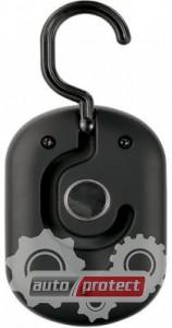 Фото 2 - Osram Mini Ledil 302 Инспекционный фонарь 2