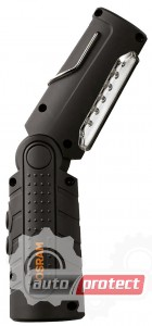 Фото 1 - Osram Foldable IL301 Инспекционный фонарь 1