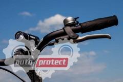 Фото 4 - Osram LEDsBike FX10 Велосипедный фонарь 4