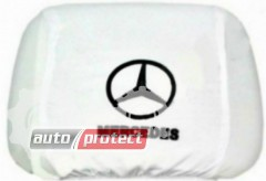 ���� 1 - Autoprotect ����� �� ������������ MERCEDES, ����� 1