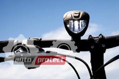 Фото 4 - Osram LEDsBIKE FX70 Велосипедный фонарь 4
