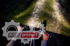 Фото 5 - Osram LEDsBIKE FX70 Велосипедный фонарь 5