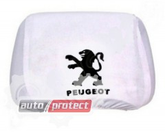 ���� 1 - Autoprotect  ����� �� ������������ PEUGEOT, ����� 1