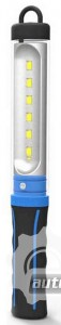 ���� 1 - Philips LED Inspection lamps ������������� ������ 1