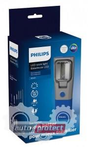 Фото 6 - Philips RCH21 LED Inspection lamps Инспекционный фонарь с док-станцией 6